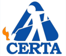 Certa Logo Color