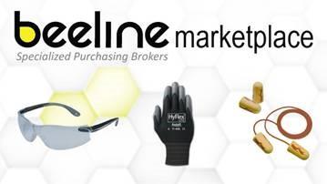 Beeline