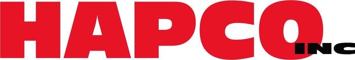 HAPCO Logo