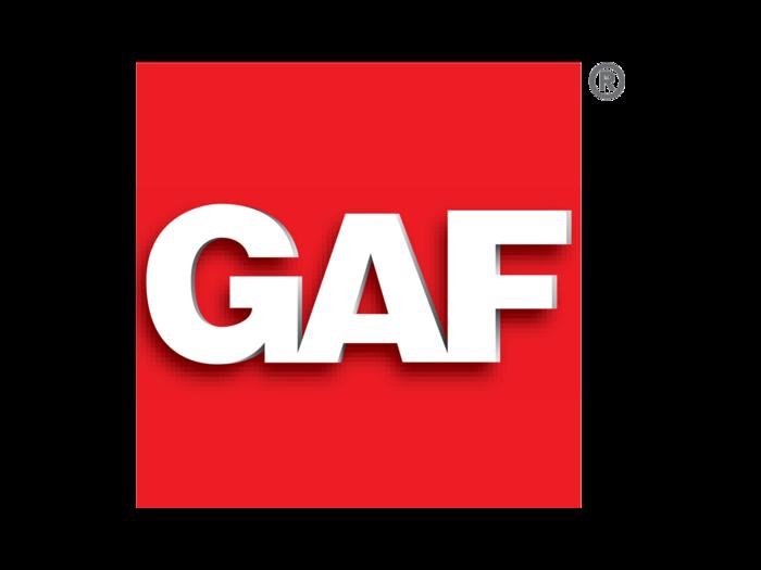 Gaf Logo1200x900