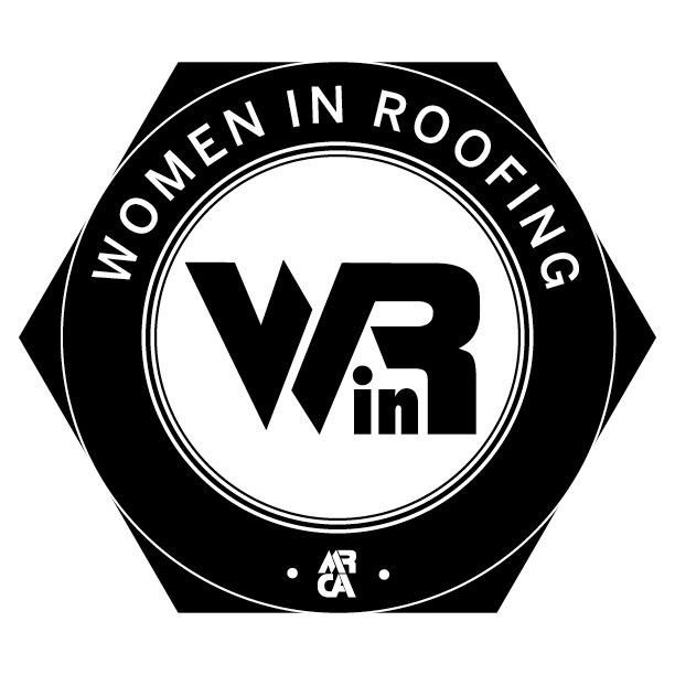 WinR logo 4 small