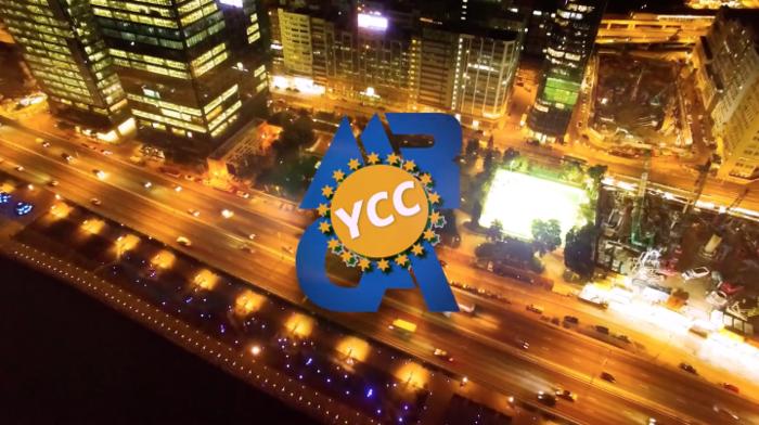 YCC Video