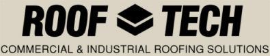 RoofTech Logo