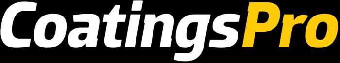 Cp Logo 2014 4c