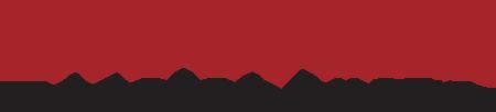 Rooferscoffeeshop Logo Sm