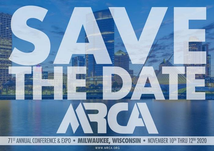 MRCA Expo
