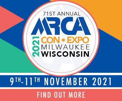 2021 MRCA Email Save Date Signature