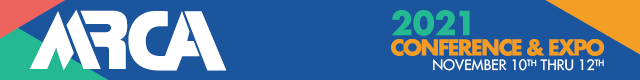 MRCA21 Expo banner 640x80 1