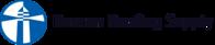 Beacon Logo Partner
