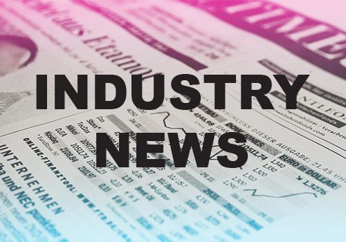 Trade Association Coalition Competes Quarterly Market Index Survey for Reroofing