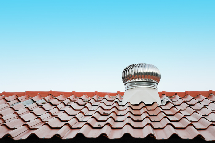 Getting Insurance to Pay to Bring Attic Ventilation up to Code