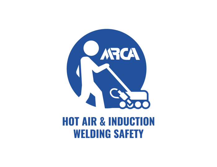 MRCA Announces *NEW* Hot Air and Induction Welding Safety Training